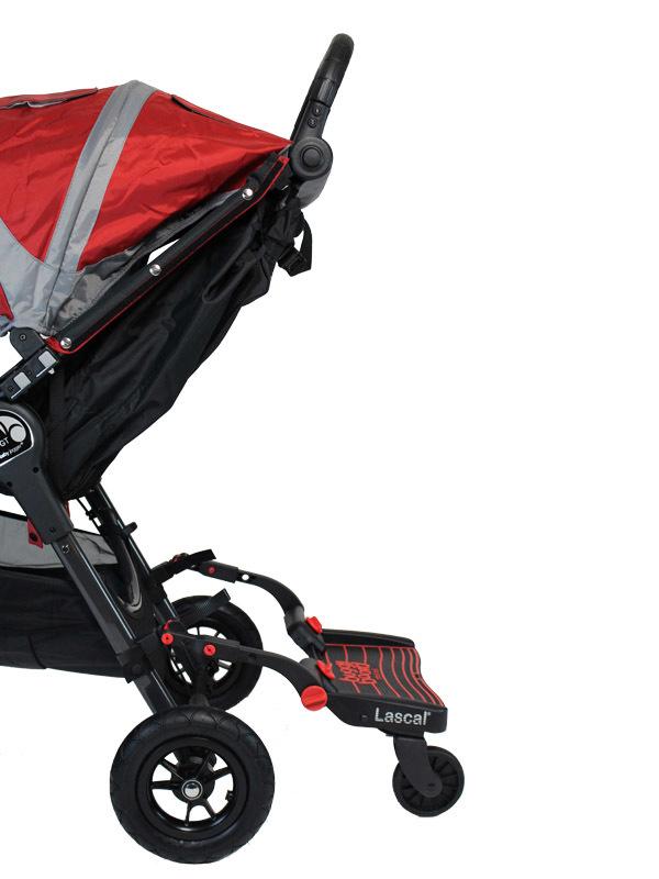 Baby Jogger City Mini Gt Mini