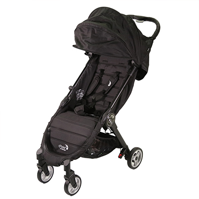 Baby Jogger City Mini Tour