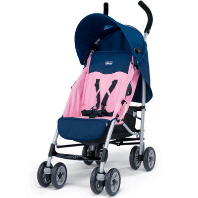 Chicco CT 0.5