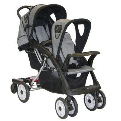 Cosatto Duo Traveller