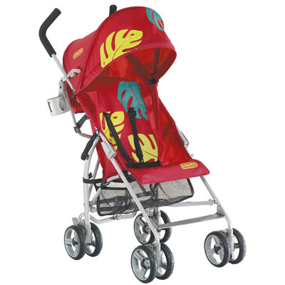 Cosatto Hula Ultimate Stroller