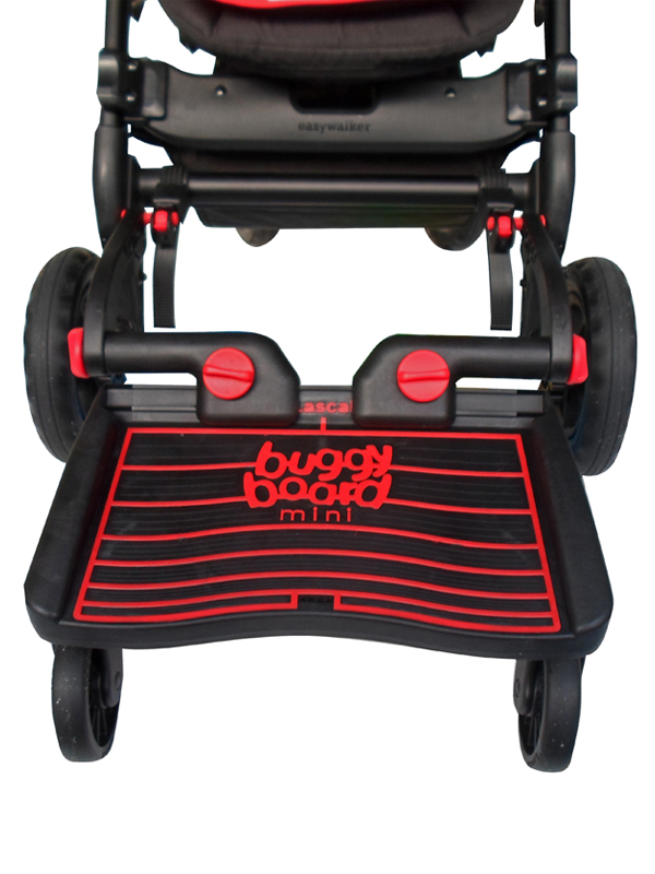 BuggyBoard Mini + Easywalker-Mini, small image 1