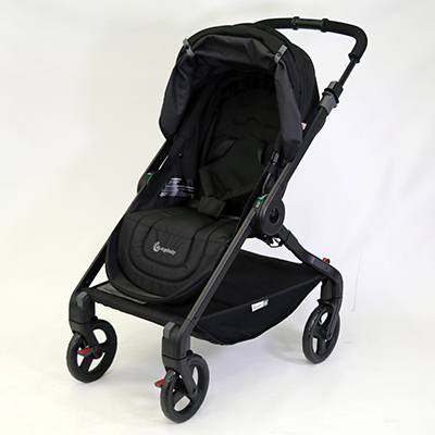 Ergobaby 180 (Regular)