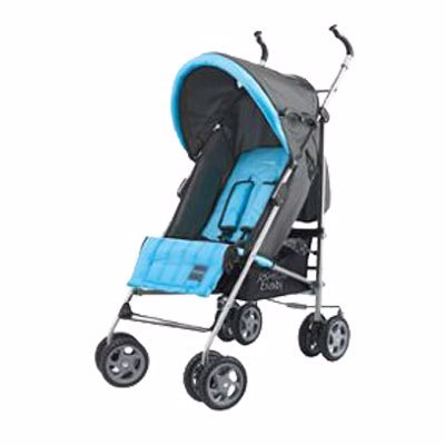 Formula Baby Canne Multiposition