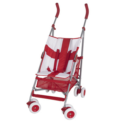 Mothercare Jive Stroller
