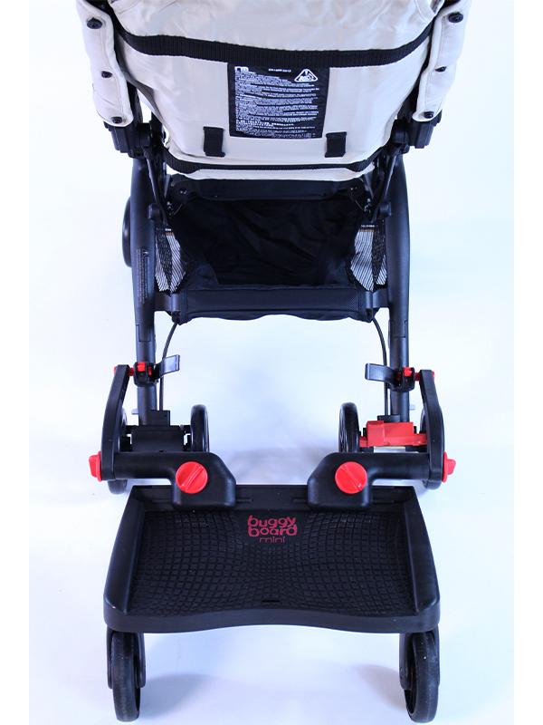 Mothercare-XSS-Mini