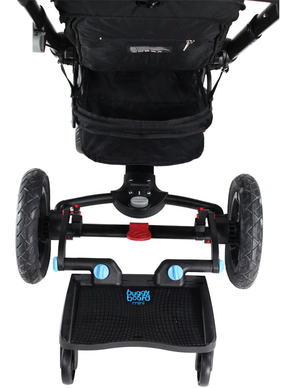 BuggyBoard Mini + Norton-Pure, small image 2