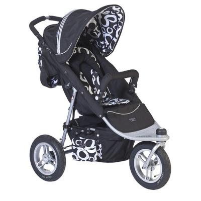 Valcobaby Trimode