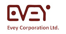 Evey Co., Ltd logo