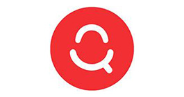 Cute-Q Trading (Shanghai) Co. Ltd. logo