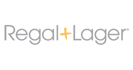 Regal Lager, Inc. logo